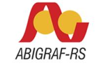 ABIGRAF-RS