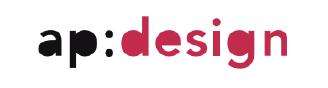 AP Design