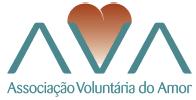Associação Voluntária do Amor