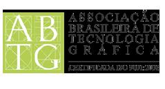 Associação Brasileira de Tecnologia Gráfica